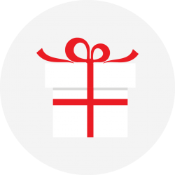 Innov8_icons_corporate_gifting