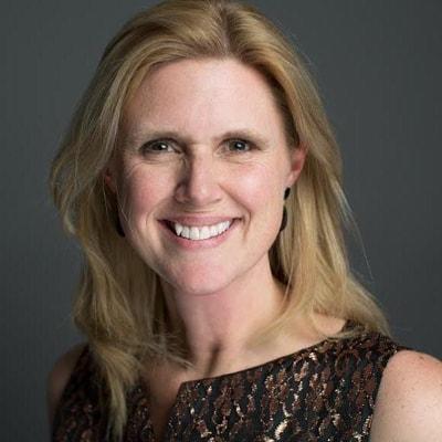 Julie Smithson