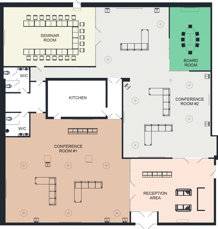 Innov8_Floor_Plan_All