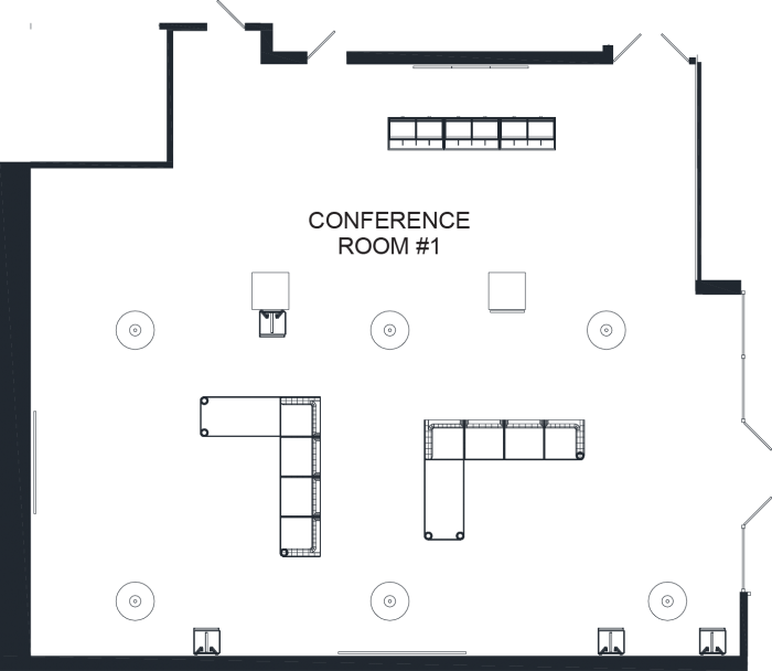 Innov8_Floor_Plan_Conference_room1