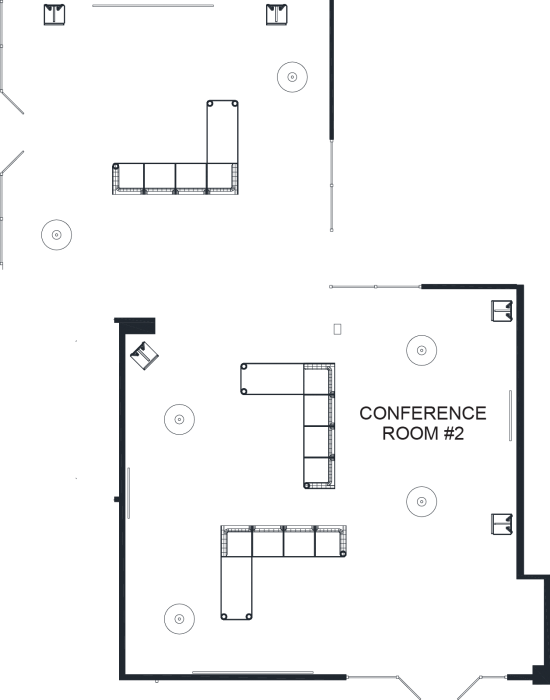 Innov8_Floor_Plan_Conference_room2