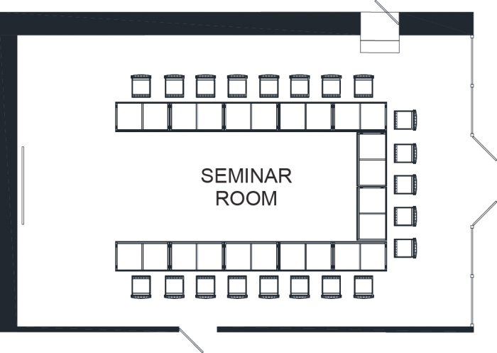 Innov8_Floor_Plan_Seminar_room